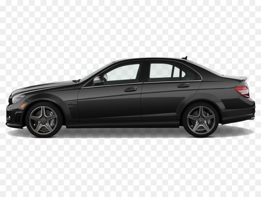 2015 Kia Optima LX Carfax 2015 Kia Optima EX.
