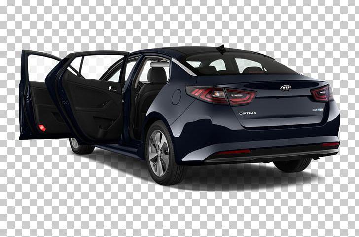 2017 Kia Optima Hybrid 2016 Kia Optima Hybrid 2015 Kia.