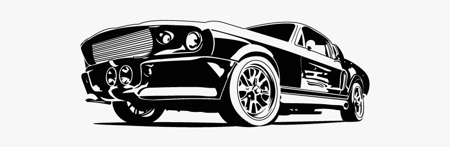 2015 mustang 5 0 clipart cartoon clipart images gallery for.