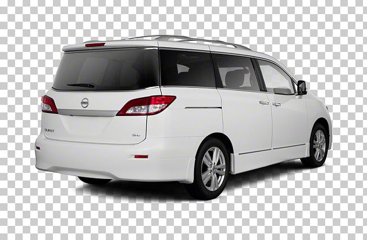 2014 Nissan Quest Car 2015 Nissan Quest Minivan PNG, Clipart.