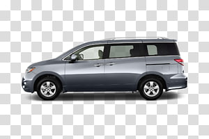 Nissan Quest PNG clipart images free download.