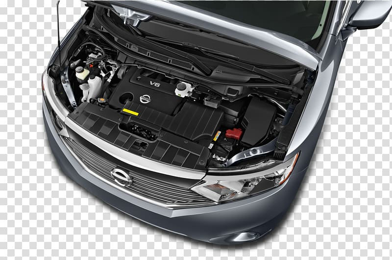 Grille 2015 Nissan Quest Car 2014 Nissan Quest, nissan.