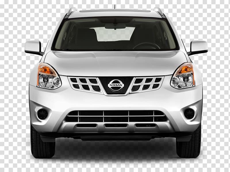 Nissan Rogue Car 2013 Nissan Rogue 2015 Nissan Rogue Select.
