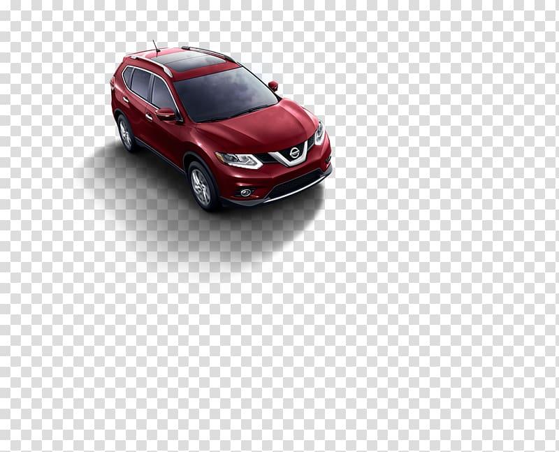 2016 Nissan Rogue 2014 Nissan Rogue 2015 Nissan Rogue 2018.