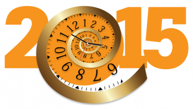 New Years Eve Png 2015 & Free New Years Eve 2015.png Transparent.