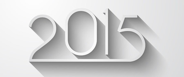 End Of Year 2015 Png & Free End Of Year 2015.png Transparent Images.