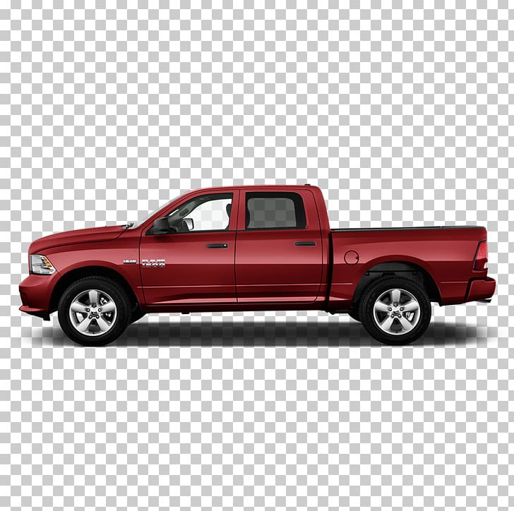 Ram Trucks Dodge Ram Pickup Car Chrysler PNG, Clipart, 2015.