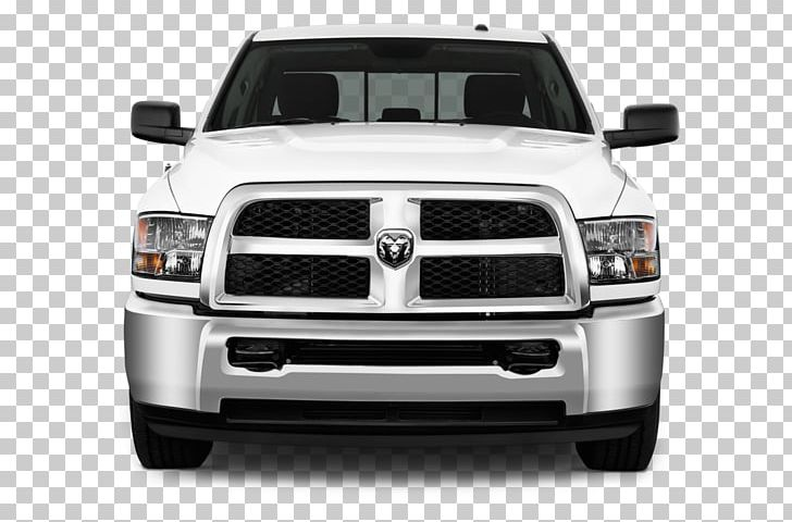 2016 RAM 1500 2015 RAM 1500 Ram Trucks Dodge Chrysler PNG.