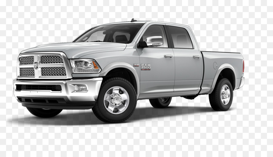 2015 Ram 1500 Wheel png download.