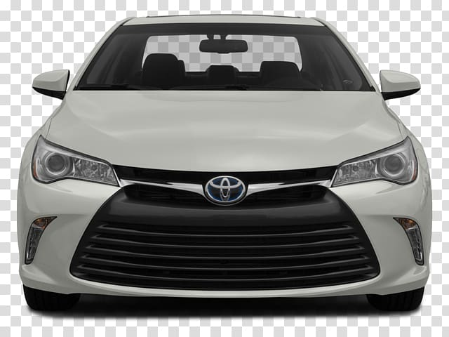 2015 Toyota Camry Hybrid Car 2016 Toyota Camry Toyota Prius.