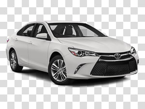 Camry Se transparent background PNG cliparts free download.