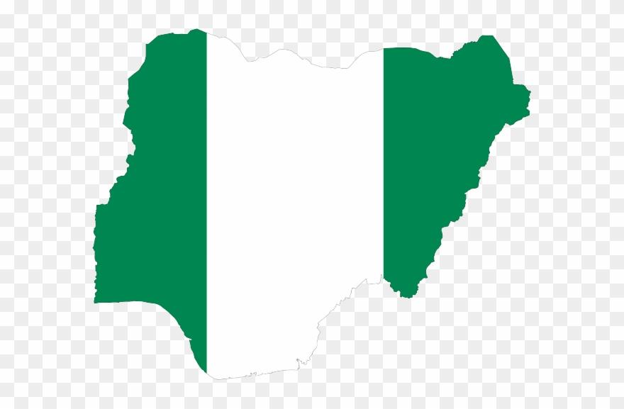 Nigerian Parliament Finally Passes 2016 Budget.