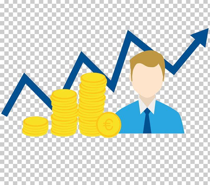 Actividad Económica Investment Economic Freedom 0 Service.