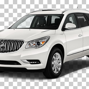 17 2016 Buick Envision PNG cliparts for free download.