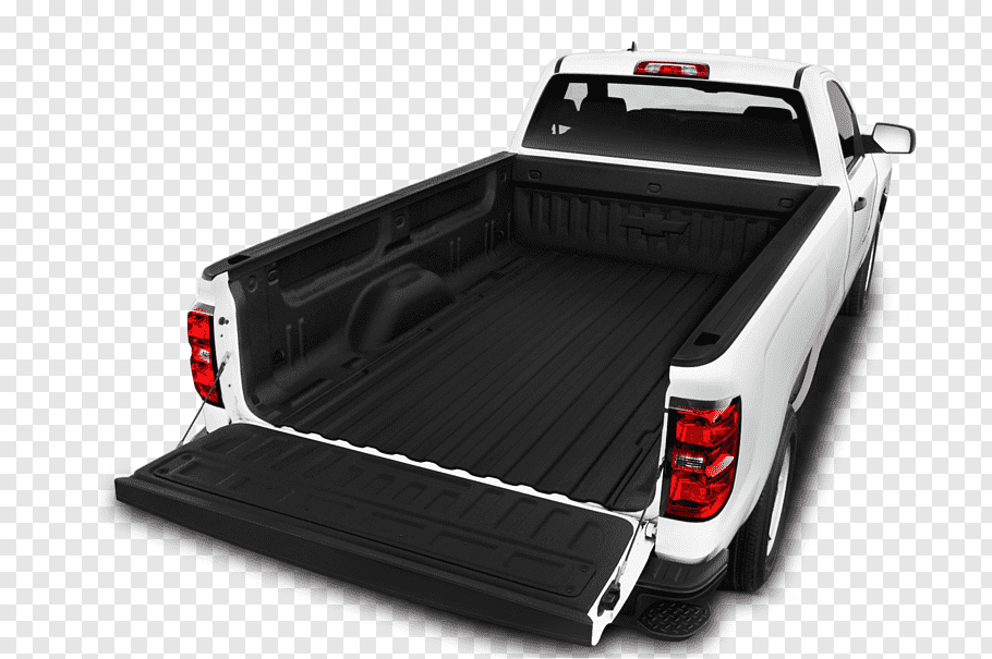 2016 Chevrolet Silverado 1500 Pickup truck 2018 Chevrolet.