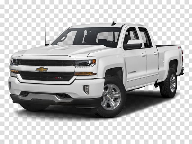 Chevrolet Avalanche 2016 Chevrolet Silverado 1500 Car 2018.