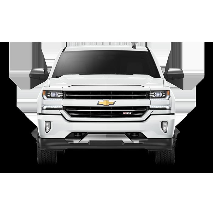 Grille 2016 Chevrolet Silverado 1500 2018 Chevrolet.