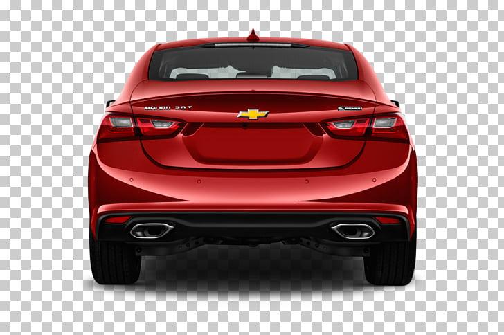 2017 Chevrolet Malibu 2016 Chevrolet Malibu Car General.