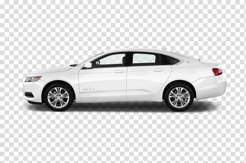 2016 Chevrolet Impala Car 2015 Chevrolet Impala 2016.