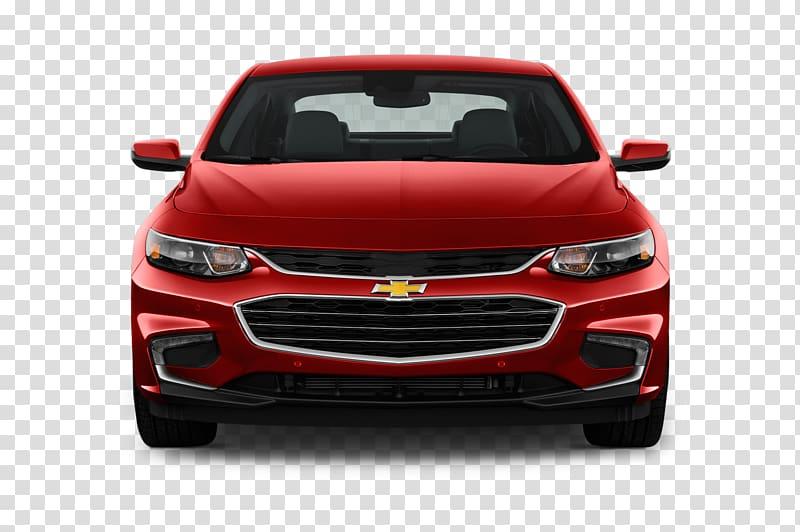 Chevrolet Malibu Car 2016 Chevrolet Malibu 2017 Chevrolet.