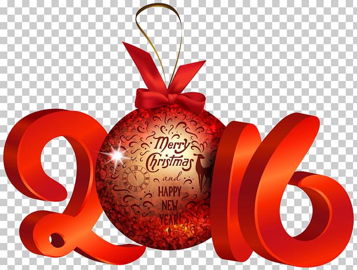 Christmas Eve Christmas and holiday season Gift Yule, Red.