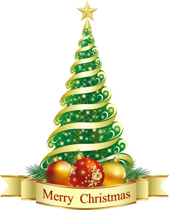 Merry christmas clipart image 2016 printable clipart.