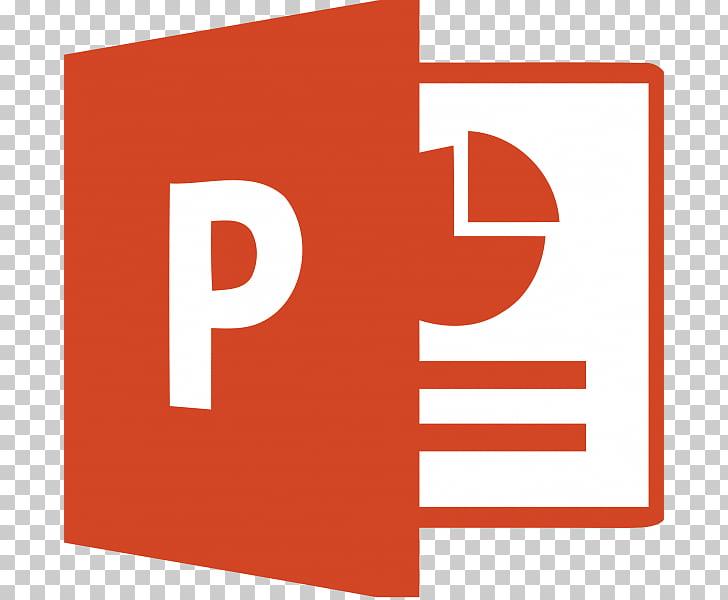 Microsoft PowerPoint Microsoft Office 2013 Microsoft Office.