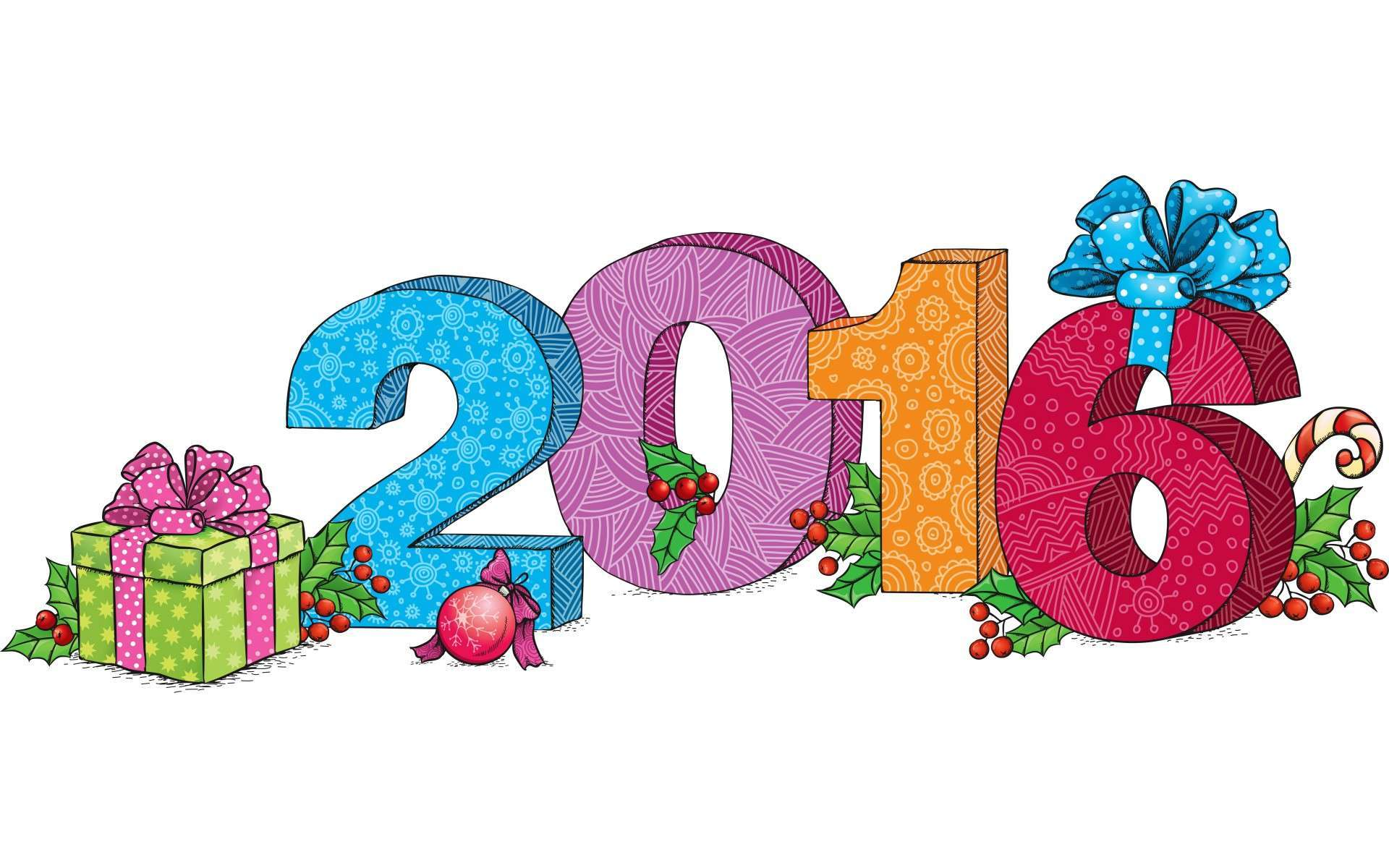 Microsoft office happy new year clipart clipart free clipart.