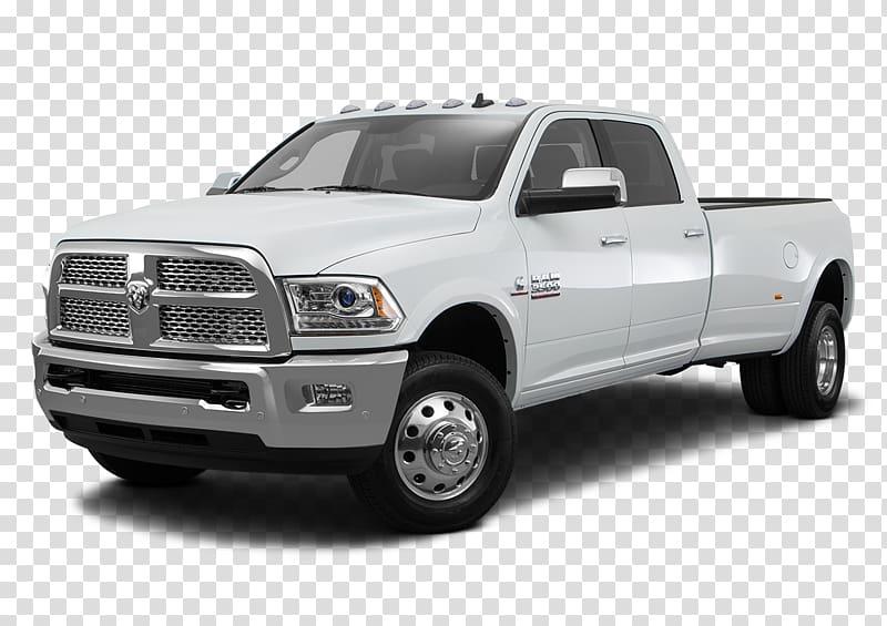 2018 RAM 2500 2016 RAM 2500 Ram Trucks Dodge Chrysler, dodge.