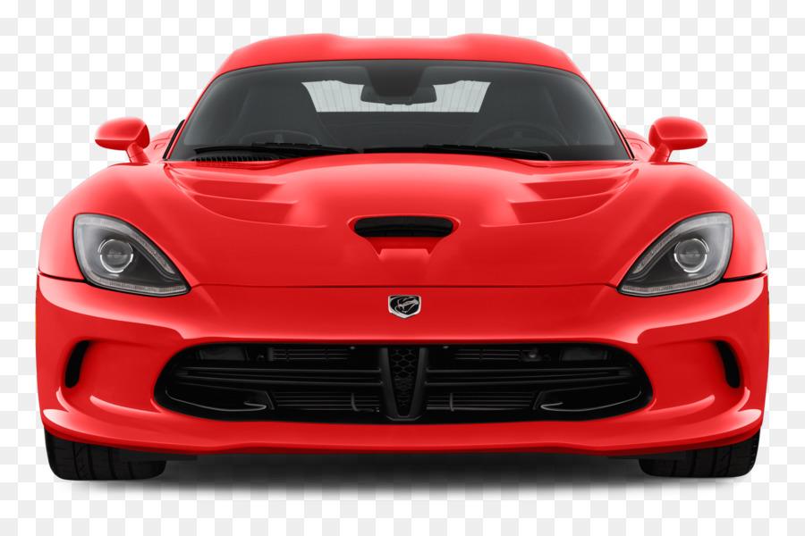 2016 Dodge Viper 2017 Dodge Viper SRT Car 2015 Dodge Viper.