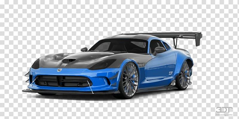 Hennessey Viper Venom 1000 Twin Turbo Car 2017 Dodge Viper.