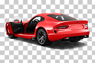 116 Dodge Viper PNG cliparts for free download.