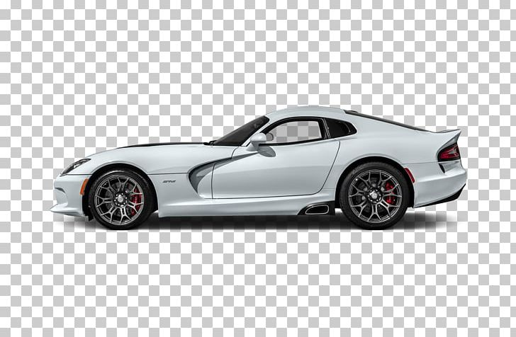 2017 Dodge Viper Lexus Car Kia PNG, Clipart, 2016 Dodge.