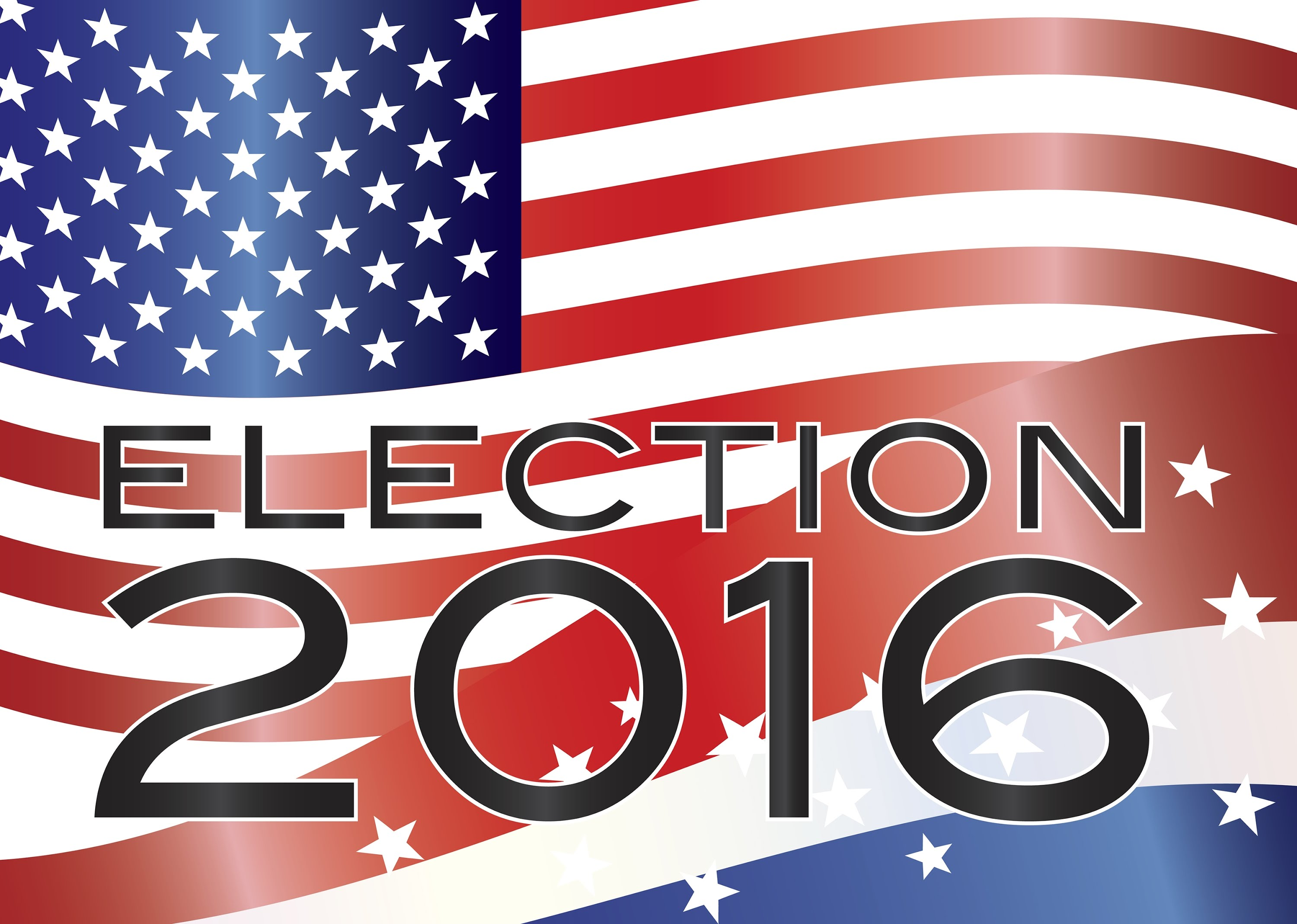 Free Association Election Cliparts, Download Free Clip Art.
