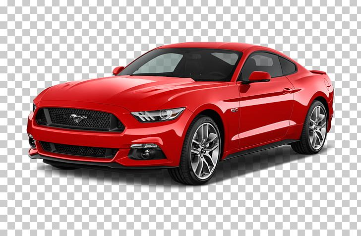 Ford Motor Company Car 2018 Ford Mustang 2019 Ford Mustang.