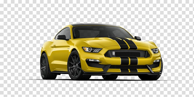 Ford Shelby GT350 Shelby Mustang 2018 Ford Mustang Car, ford.
