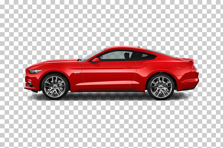 2016 Ford Mustang 2018 Ford Mustang 2017 Ford Mustang 2015.
