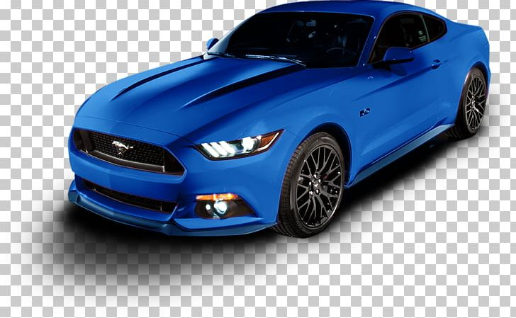 2016 Ford Mustang Sports Car Blue Mustang PNG, Clipart, 2016.