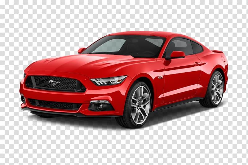 2015 Ford Mustang 2018 Ford Mustang 2016 Ford Mustang Car.