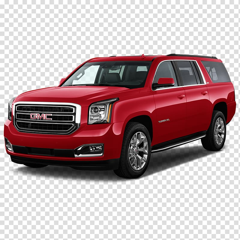 2018 GMC Yukon XL 2009 GMC Yukon XL 2016 GMC Yukon XL 2014.