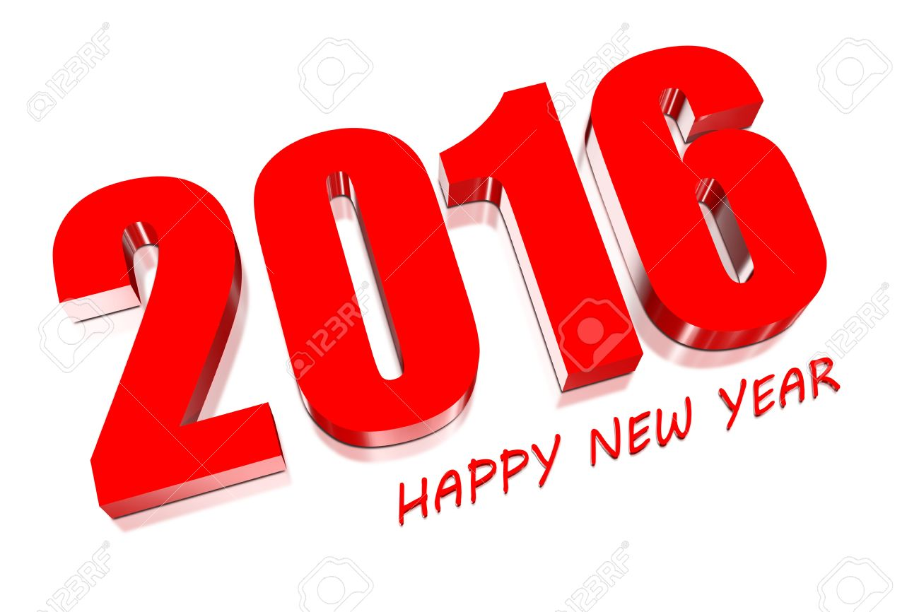 60 Best Happy New Year 2016 Wishes Pictures And Photos.