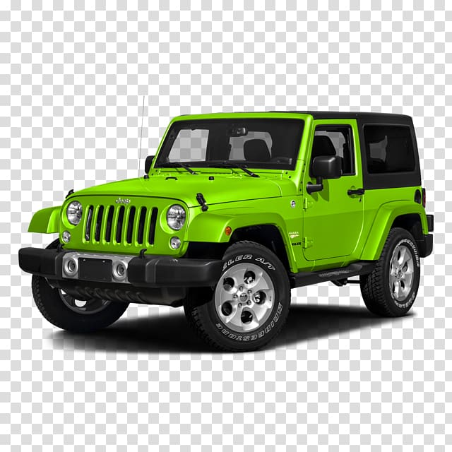 2017 Jeep Wrangler 2016 Jeep Wrangler Sport 2016 Jeep.