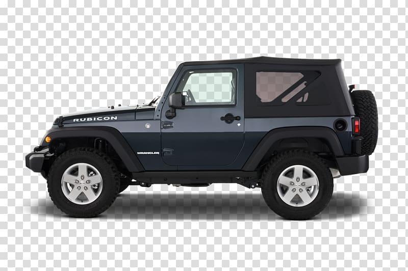 Jeep Wrangler JK Car 2016 Jeep Wrangler Chrysler, jeep.