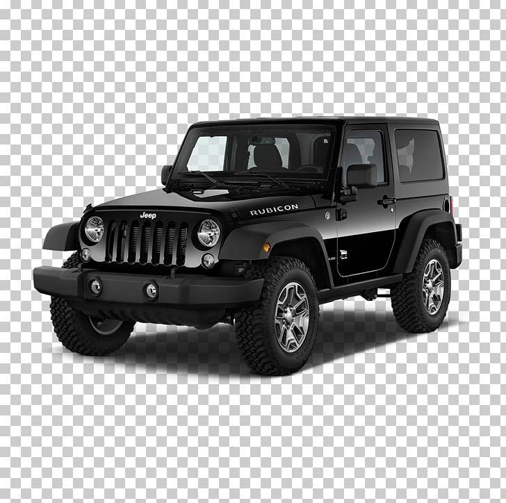 2015 Jeep Wrangler 2016 Jeep Wrangler Car 2017 Jeep Wrangler.