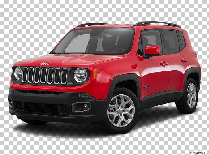 2016 Jeep Renegade 2015 Jeep Renegade 2017 Jeep Renegade Car.