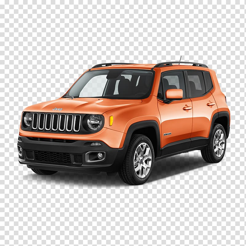Jeep Renegade Car Jeep Grand Cherokee Chrysler, jeep.