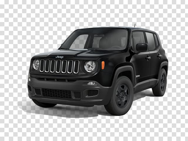 Jeep Chrysler Dodge Sport utility vehicle Car, 2016 Jeep.