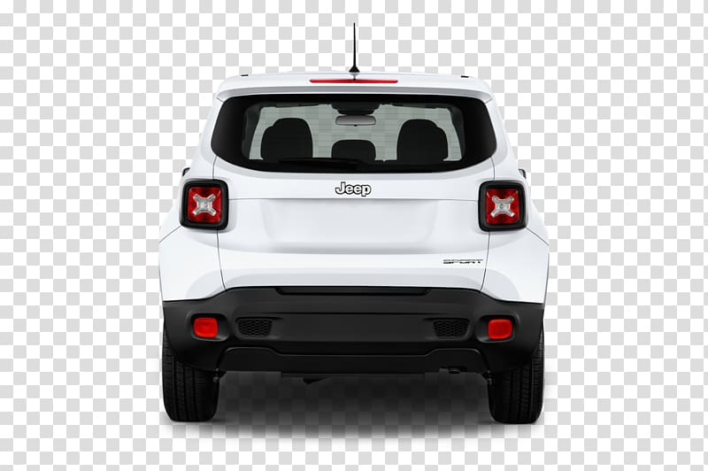 Jeep Infinity , 2018 Jeep Renegade 2016 Jeep Renegade.