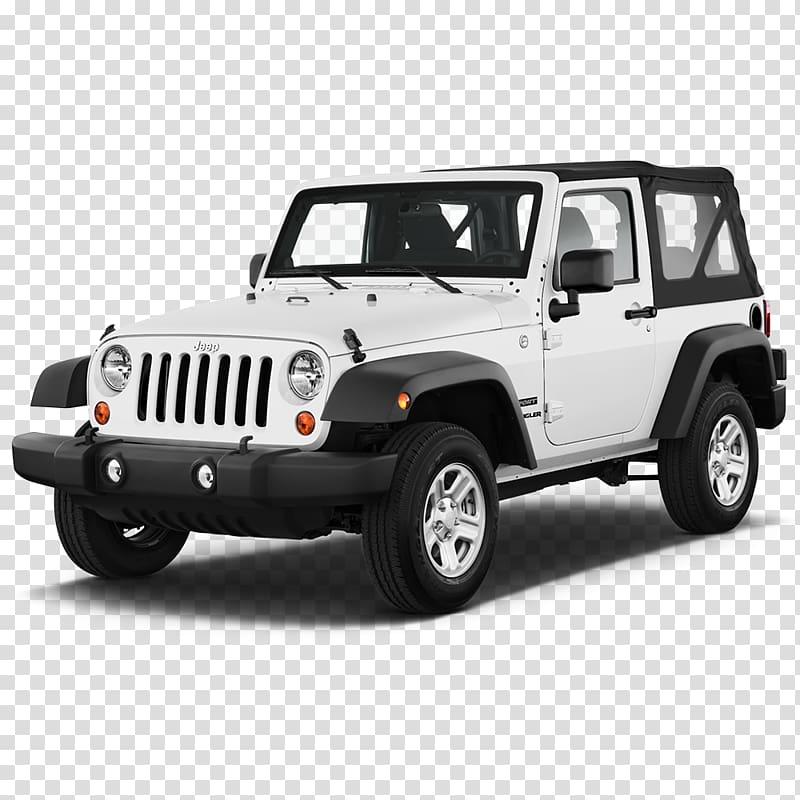 Jeep Wrangler 2017 Jeep Wrangler 2016 Jeep Wrangler 2014.