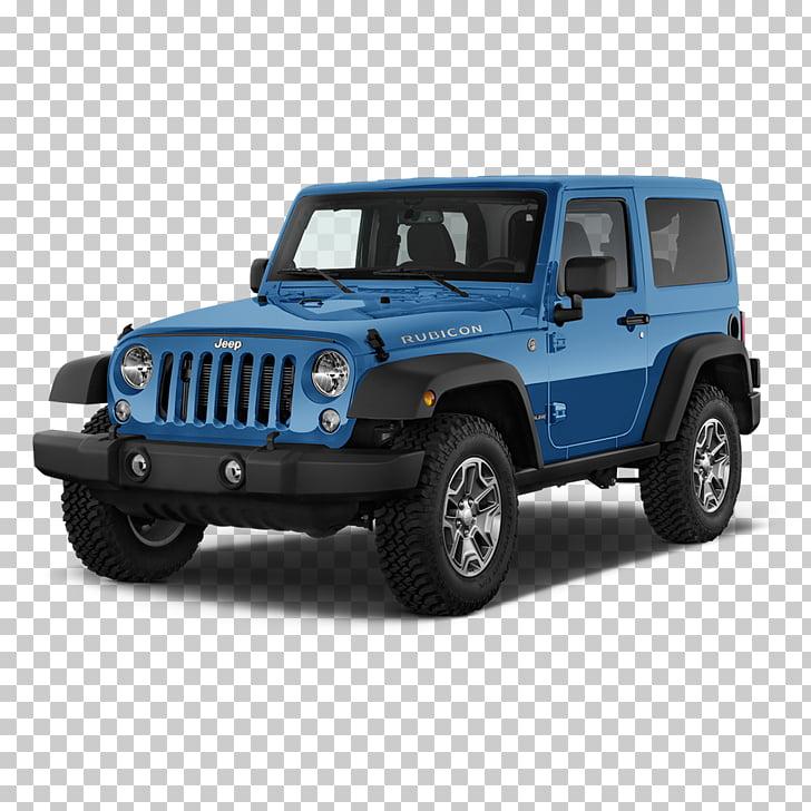 2017 Jeep Wrangler 2016 Jeep Wrangler Sport 2014 Jeep.